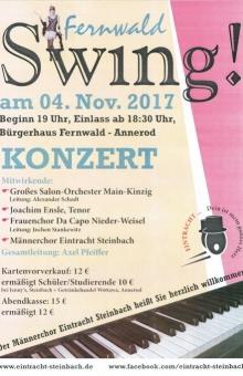 fernwald-swing