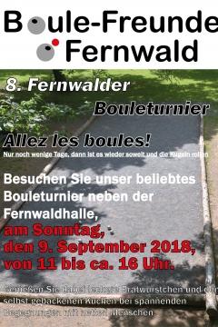 fernwalder-bouleturnier-2018