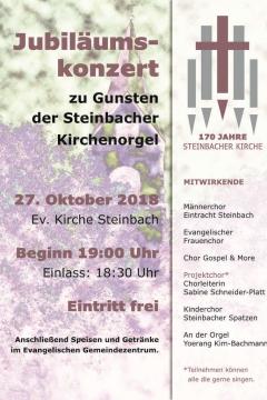 jubilaemskonzert-steinbach-2018