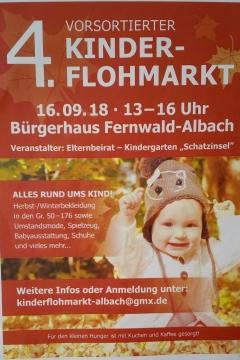 kinderflohmarkt-albach-2018