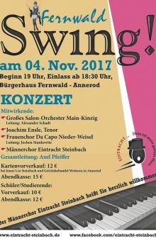 konzert-FERNWALD-SWING