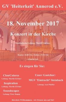 konzert-kirche-annerod