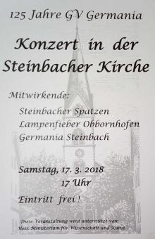 konzert-steinbach-2018