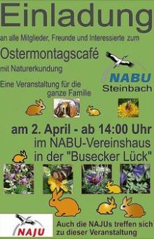 montagscafe-nabu-steinbach