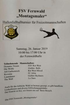 montagsmaler-turnier-fernwald-2019