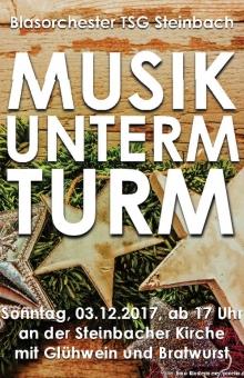 musik-unterm-turm-steinbach