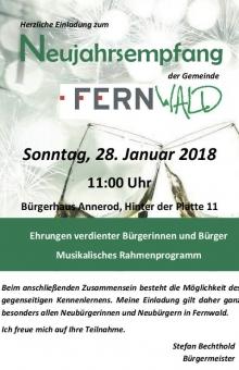 neujahrsempfang-fernwald-2018