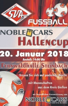 noble-cars-hallencup-2018