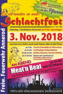 schlachtfest-feuerwehr-fernwald-annerod-2018