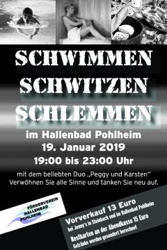 schwimmen-schwitzen-schlemmen-2019
