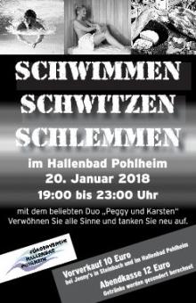 schwimmen-schwitzen-schlemmen-pohlheim-2018