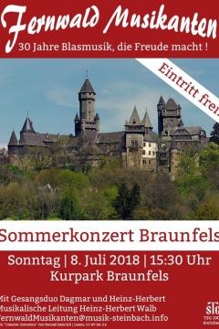 sommerkonzert-braunfels-2018