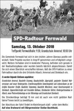 spd-radtour-fernwald