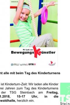 tag-des-kinderturnens-steinbach