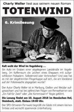 totenwind-hessischer-hof-steinbach