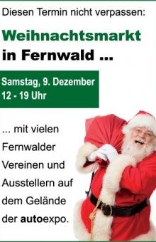 weihnachtsmarkt-steinbach-2017