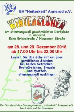 wintergluehem-annerod-2018