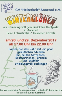wintergluehen-annerod-2017