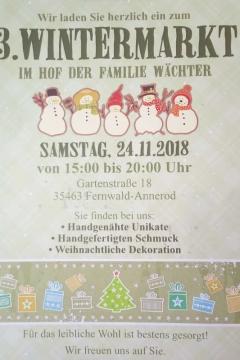 wintermarkt-waechter-annerod-2018