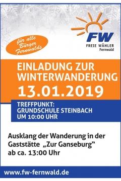winterwanderung-fw-fernwald-2019