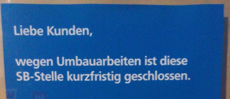 geldautomat-steinbach-gesprengt