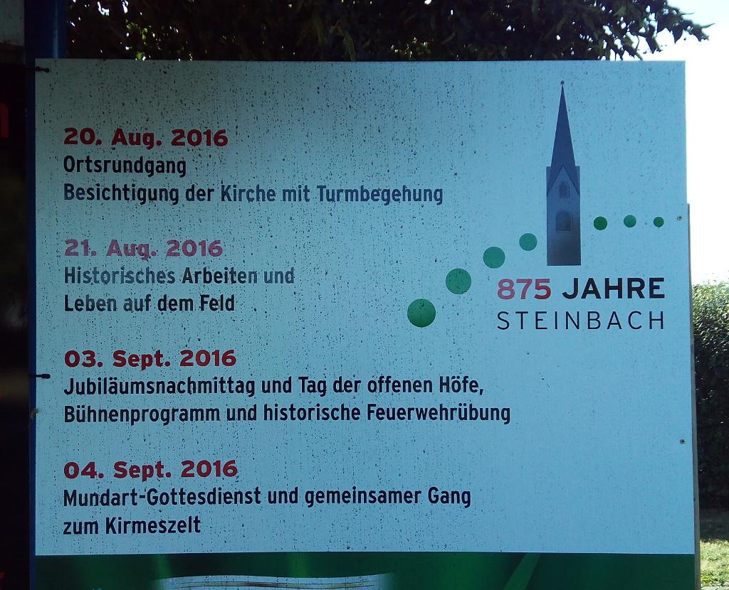 875-jahre-steinbach