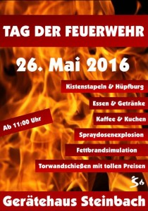 tag-der-feuerwehr-steinbach-2016