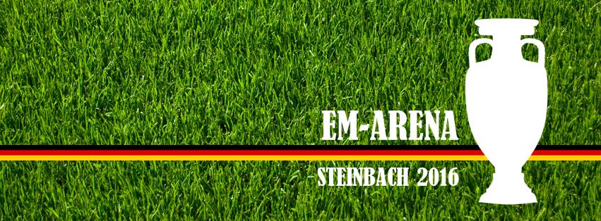 em-arena-steinbach-2016