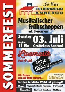 sommerfest-freiwillige-feuerwehr-annerod-2016