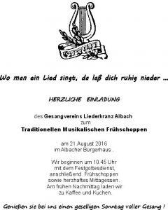 fruehschoppen-albach-2016