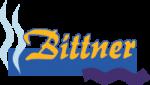 Bertram Bittner GmbH