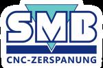 SMB Schröder GmbH