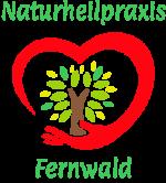 Anja Kind · Naturheilpraxis Fernwald